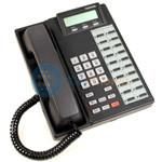 Toshiba DKT2020-SD Telephone
