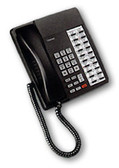 Toshiba DKT3020-S Telephone