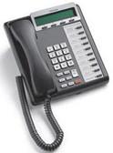 Toshiba DKT3210-SD Telephone