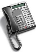 Toshiba DKT3220-SD Telephone