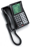 Toshiba DKT3014-SDL Telephone