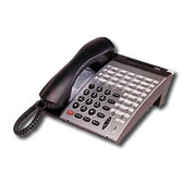 NEC DTU-32-1 32 Button Telephone