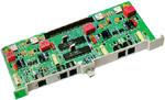 Merlin 820 Plus 4 Line Expansion Module
