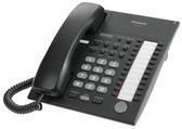 Panasonic KX-T7720 Telephone / Starting From