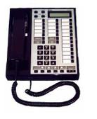 Merlin BIS 22D Telephone