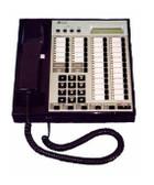 Merlin BIS 34D Telephone