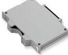 Norstar NVRAM Cartridge Rel 02 NTBB08GA / Starting from