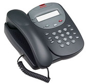 Avaya 4602 IP Phone