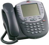 Avaya 4621SW IP Phone