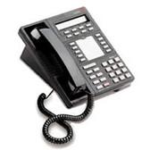 Definity 8410D Voice Terminal