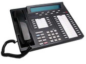 Definity 8434DX Display Telephone