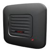 Avaya 3920 Wireless Repeater