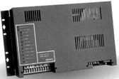 Bogen 60-Watt Phone Paging Amplifier