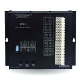 Bogen ZPM-3, 3-Zone Paging Module