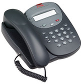 Avaya 5402 Digital Telephone