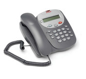 Avaya 5602SW IP Telephone