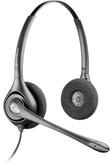 Plantronics H261N SupraPlus Headset