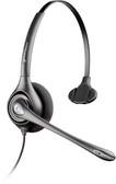 Plantronics H251N SupraPlus Headset