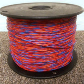 2 Pair 24AWG Cross Connect Wire 1000ft spool