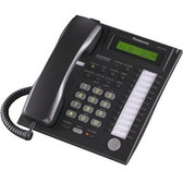 Panasonic KX-T7731 Telephone / Starting From