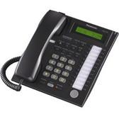 Panasonic KX-T7731 Telephone / Starting From