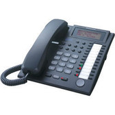 Panasonic KX-T7736 Telephone / Starting From