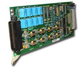 Samsung Prostar 56ex, MISC Miscellaneous Card