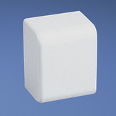 Panduit End Cap / Starting From