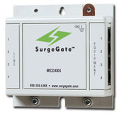 SurgeGate MCO4X4 Surge Suppression