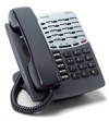 Inter-Tel Axxess  Basic Digital Phone 550.8500