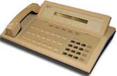 Mitel  SX-50 Console Beige
