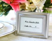 Place Card Holders Subcategory