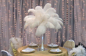 Wholesale Wedding Centerpieces