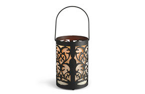 Outdoor LED Lanterns