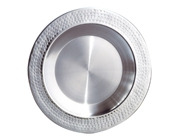 Metal Charger Plates Subcategory