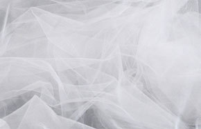Fabric & Tulle