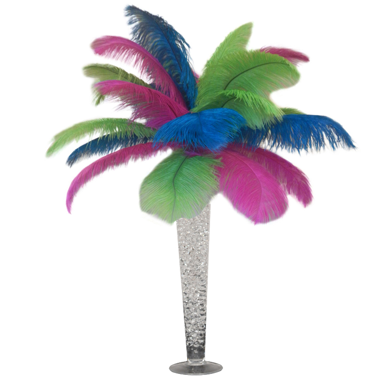 feather-centerpieces1.jpg
