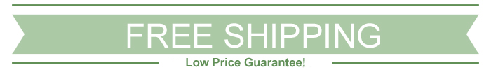 free-shipping-low-price.jpg