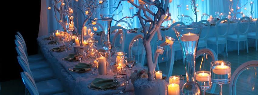 wedding-centerpieces.jpg