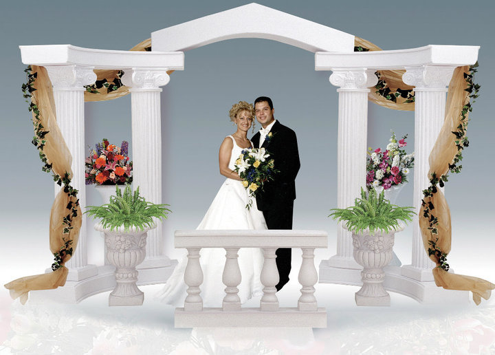 wedding-colonnade-decor.jpg