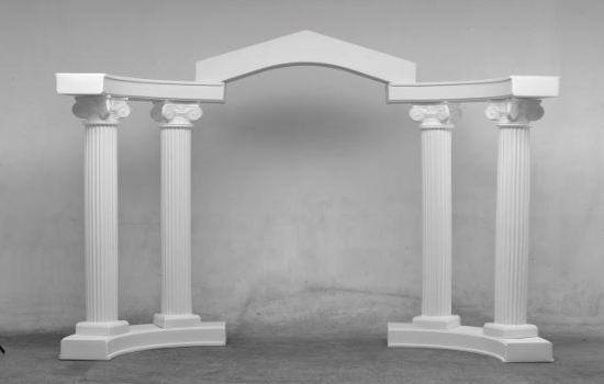wedding-colonnade.jpg