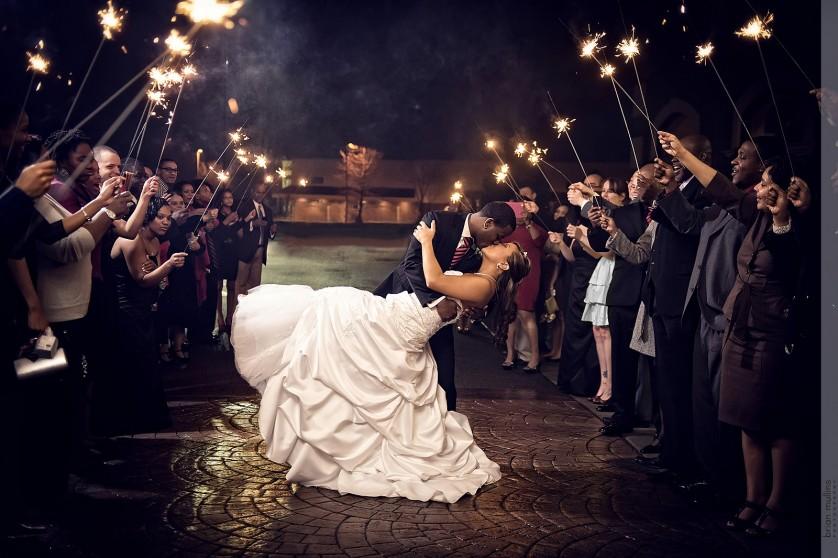 wedding-sparklers.jpg