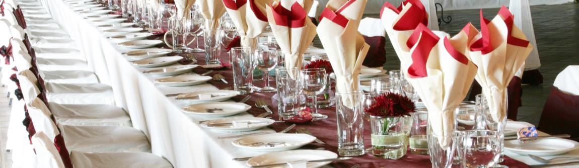 wholesale-table-linens.jpg