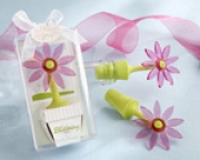 Spring Wedding Favors Subcategory