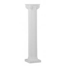 48 empire column