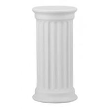 18 doric column