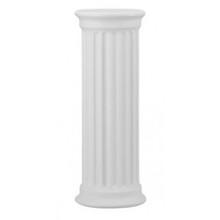 32 doric column