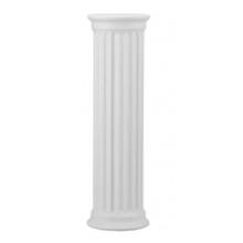 40 doric column