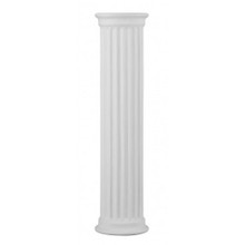 48 doric column