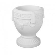 10 grecian urn